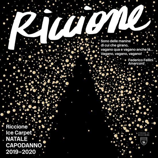 riccione-ice-carpet-natale-capodanno-2019-2020